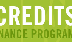 GBCI LEED CREDENTIAL MAINTENANCE PROGRAM