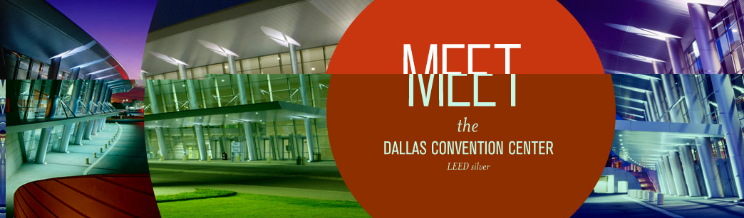 Dallas_convention_center